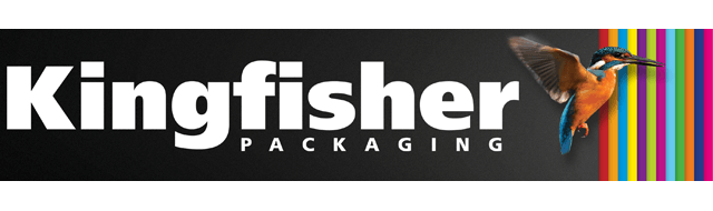 Kingfisher Packaging Services Somerset